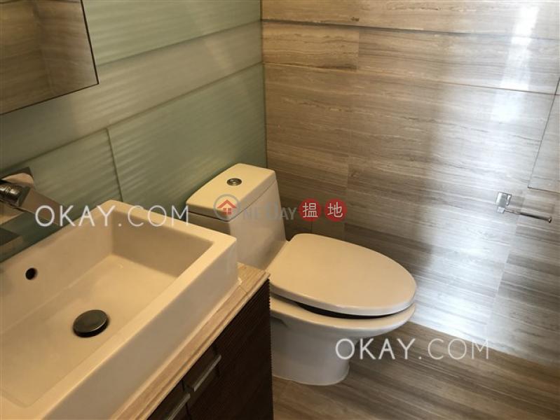 Lovely 3 bedroom with sea views & balcony | Rental | Discovery Bay, Phase 15 Positano, Block L12 愉景灣 15期 悅堤 L12座 Rental Listings