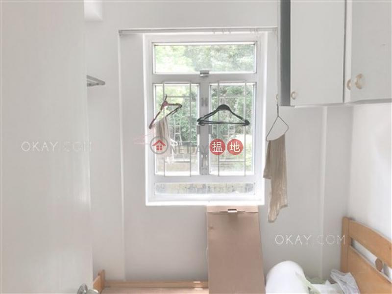 Efficient 4 bedroom with parking | Rental | Alpine Court 嘉賢大廈 Rental Listings