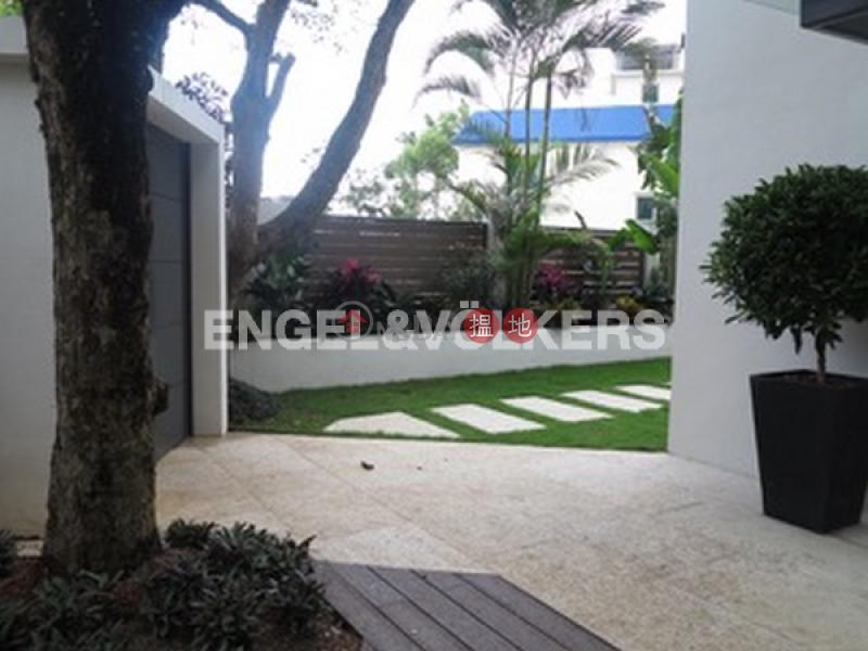 3 Bedroom Family Flat for Sale in Clear Water Bay, Ng Fai Tin | Sai Kung | Hong Kong, Sales | HK$ 45M