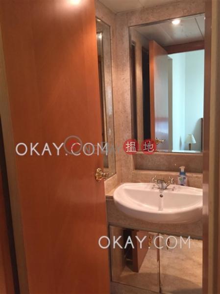 Tasteful 1 bedroom in Western District | For Sale 28 New Praya Kennedy Town | Western District Hong Kong | Sales HK$ 9.7M
