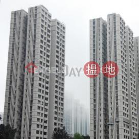 3 Bedroom Family Flat for Rent in Happy Valley|Villa Lotto(Villa Lotto)Rental Listings (EVHK43021)_0