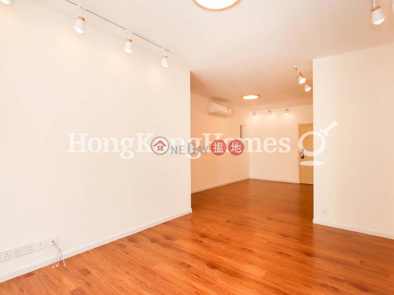 承德山莊4房豪宅單位出租-33干德道 | 西區|香港|出租-HK$ 45,000/ 月