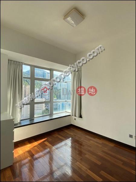 嘉薈軒-60莊士敦道 | 灣仔區香港-出租HK$ 25,000/ 月