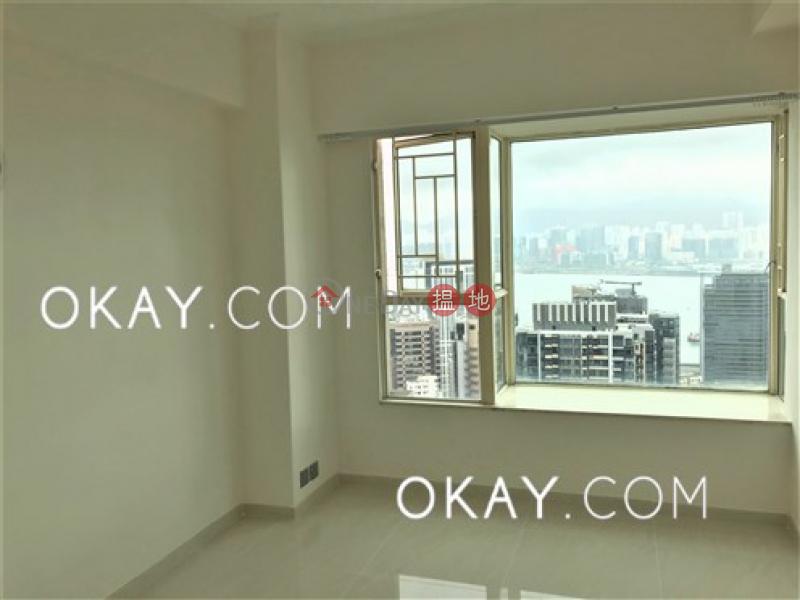 3房2廁,極高層,星級會所,露台《寶馬山花園出租單位》1寶馬山道 | 東區香港出租-HK$ 41,000/ 月