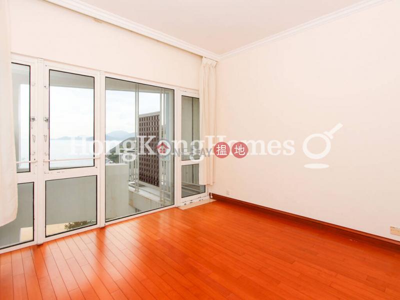 HK$ 95,000/ 月-影灣園3座-南區影灣園3座三房兩廳單位出租