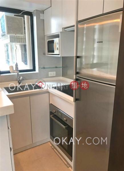 View Villa | Low Residential | Rental Listings, HK$ 26,000/ month