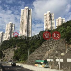 Wah Chi Court (Block 4),Wah Yuen Chuen|華員邨華智閣 (4座)