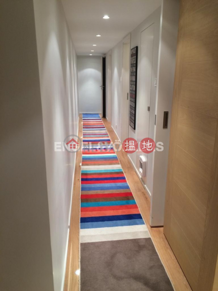 Property Search Hong Kong   OneDay   Residential, Rental Listings   3 Bedroom Family Flat for Rent in Pok Fu Lam