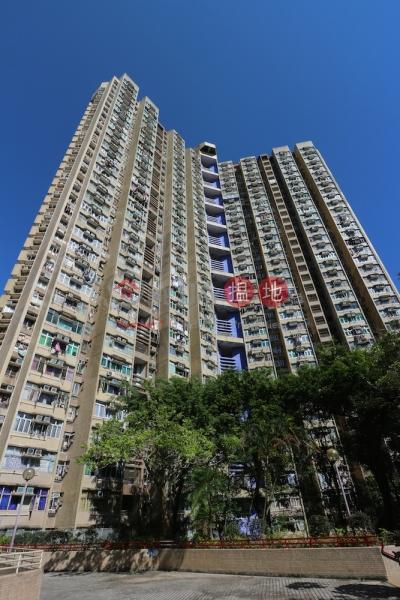 Lai Wo House (Block 6) Tai Wo Estate (Lai Wo House (Block 6) Tai Wo Estate) Tai Po|搵地(OneDay)(1)
