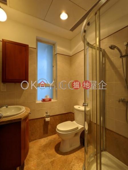 3房2廁,星級會所星域軒出租單位9星街 | 灣仔區|香港-出租HK$ 57,000/ 月