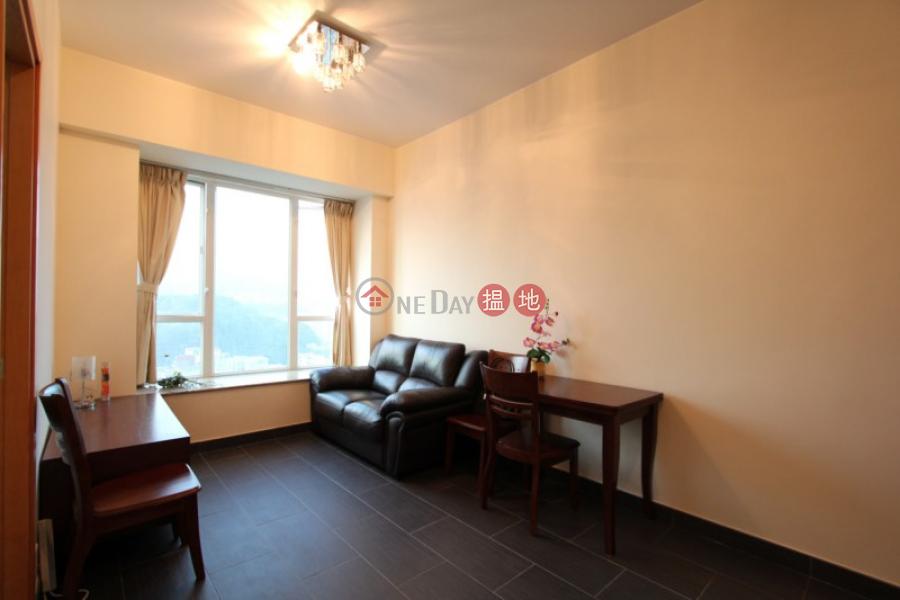 Bijou Apts 157 Prince Eward Road West | Yau Tsim Mong, Hong Kong | Rental HK$ 15,000/ month