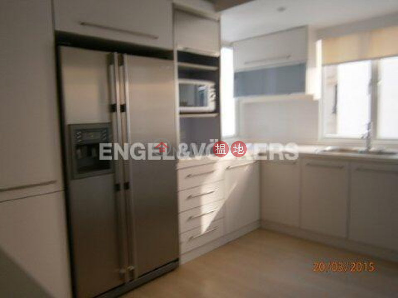 Kensington Court, Please Select | Residential Rental Listings | HK$ 56,000/ month