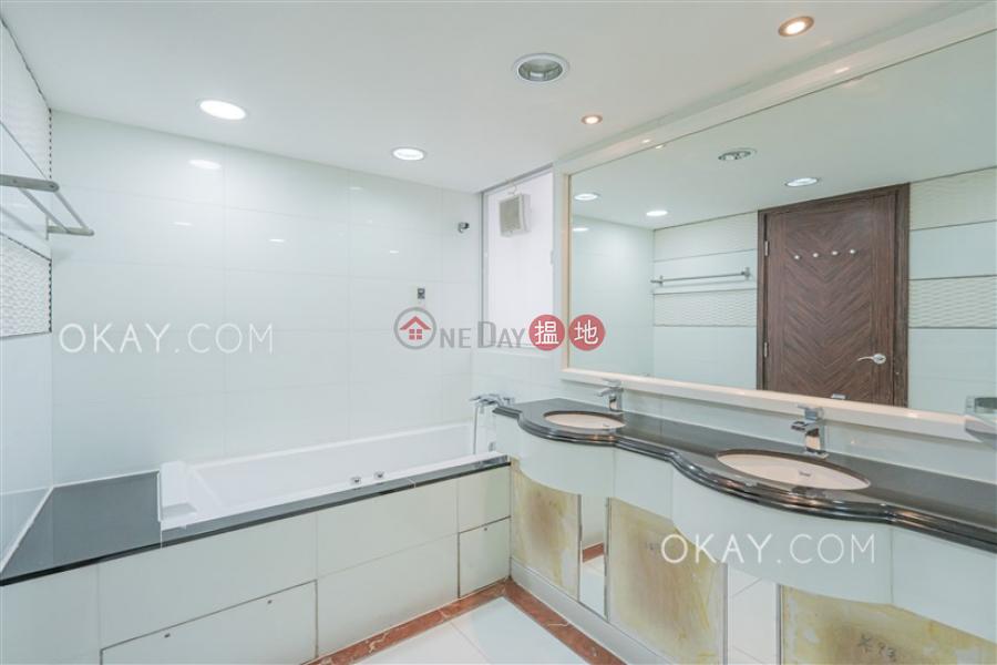 4房2廁《趙苑三期出租單位》|216域多利道 | 西區-香港出租-HK$ 88,000/ 月