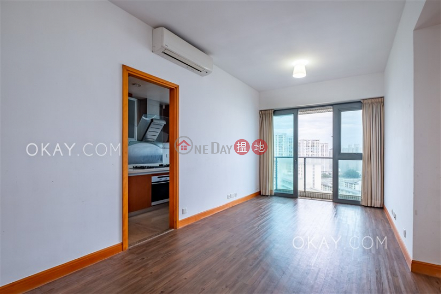 Property Search Hong Kong | OneDay | Residential Rental Listings, Popular 2 bedroom with sea views & balcony | Rental