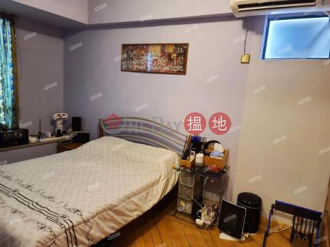 Grand Del Sol Block 8 | 3 bedroom Low Floor Flat for Sale|Grand Del Sol Block 8(Grand Del Sol Block 8)Sales Listings (XGXJ576300610)_0