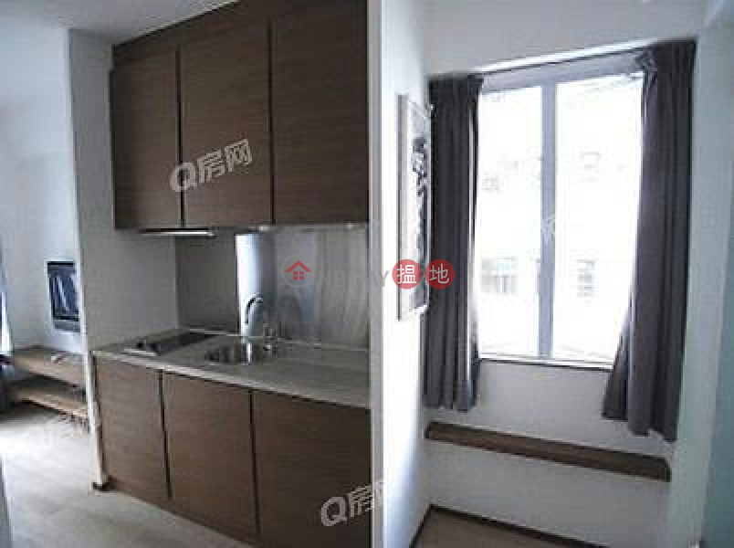 7-13 Elgin Street | Flat for Rent, 7-13 Elgin Street 伊利近街7-13號 Rental Listings | Central District (XG1263500002)
