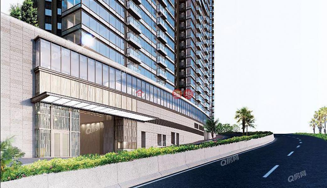 HK$ 39,800/ month, Shek Pai Wan Estate Block 5 Pik Yuen House | Southern District, Shek Pai Wan Estate Block 5 Pik Yuen House | 4 bedroom Low Floor Flat for Rent