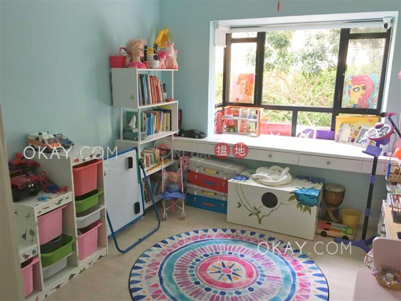 Luxurious 3 bedroom with terrace | Rental, 9 Caperidge Drive | Lantau Island, Hong Kong | Rental, HK$ 49,800/ month