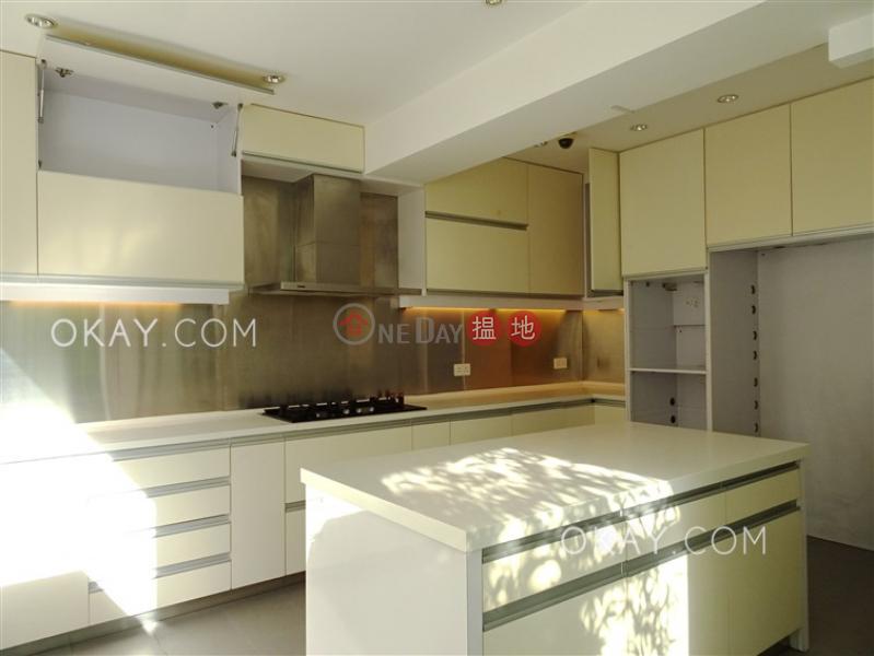Rare house with rooftop, terrace | Rental 7 Fei Ngo Shan Road | Sai Kung Hong Kong | Rental | HK$ 100,000/ month
