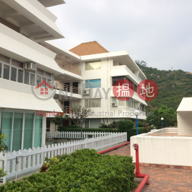 Sea Ranch, Chalet 13,Chi Ma Wan Peninsula, Outlying Islands