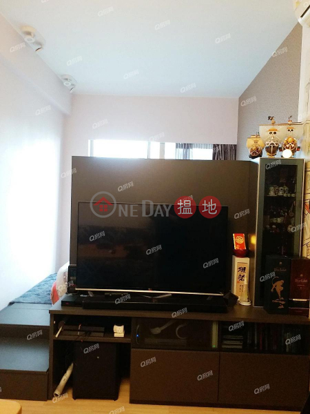 Property Search Hong Kong | OneDay | Residential | Sales Listings, I-Home | 1 bedroom High Floor Flat for Sale