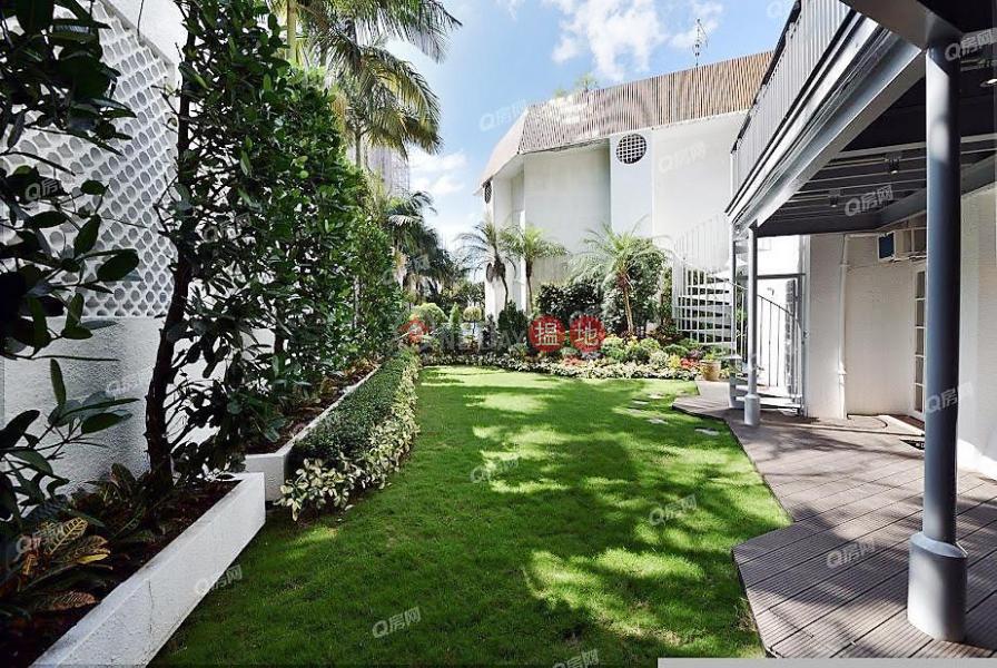 Panarama Terrace | Whole Building, Residential | Sales Listings HK$ 248M