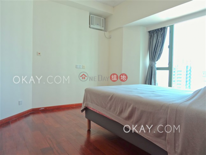 Exquisite 3 bedroom on high floor with parking | Rental 10 Tai Hang Road | Wan Chai District Hong Kong Rental, HK$ 58,000/ month