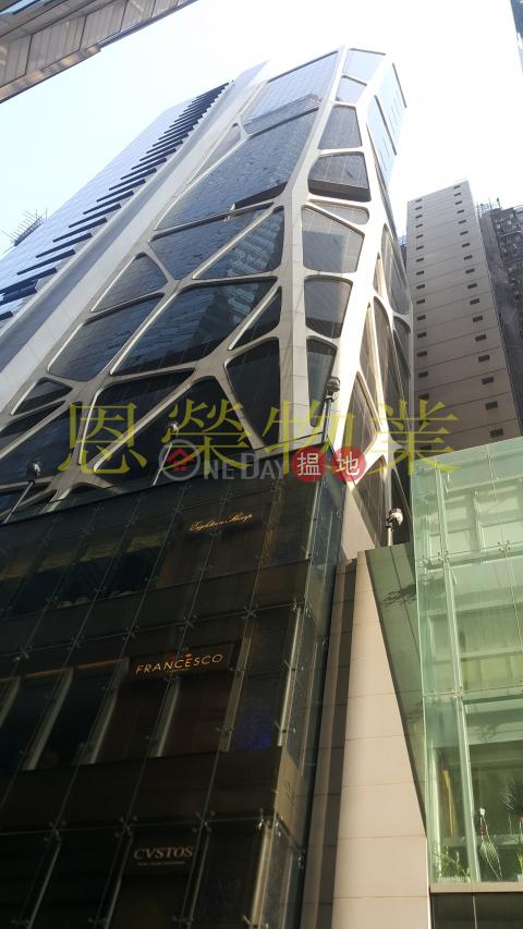 TEL: 98755238|Wan Chai DistrictOLIV Causeway Bay(OLIV Causeway Bay)Sales Listings (KEVIN-5369891454)_0