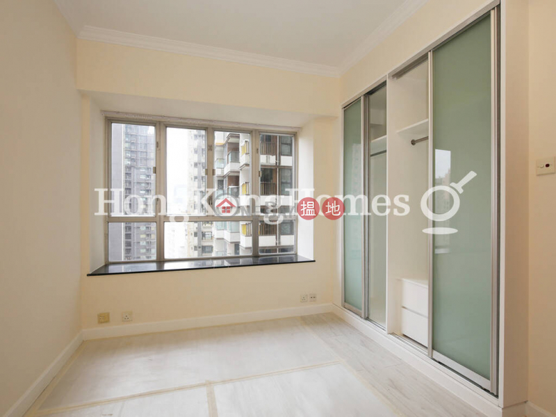 Floral Tower | Unknown | Residential | Rental Listings | HK$ 26,000/ month