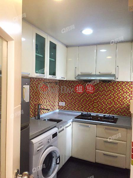 South Horizons Phase 3, Mei Ka Court Block 23A | 2 bedroom Low Floor Flat for Rent 24 South Horizons Drive | Southern District | Hong Kong Rental, HK$ 24,500/ month