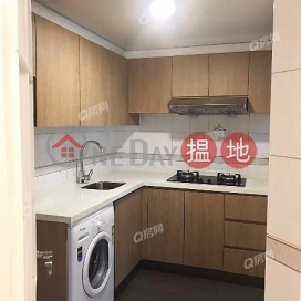 South Horizons Phase 4, Fung King Court Block 29 | 2 bedroom Mid Floor Flat for Rent|South Horizons Phase 4, Fung King Court Block 29(South Horizons Phase 4, Fung King Court Block 29)Rental Listings (XGGD656808555)_0