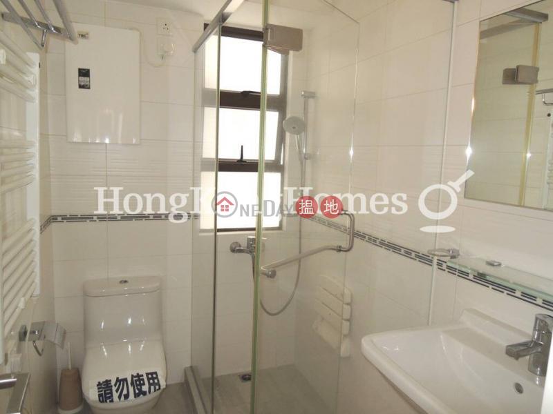 HK$ 35,000/ month Excelsior Court, Western District 2 Bedroom Unit for Rent at Excelsior Court