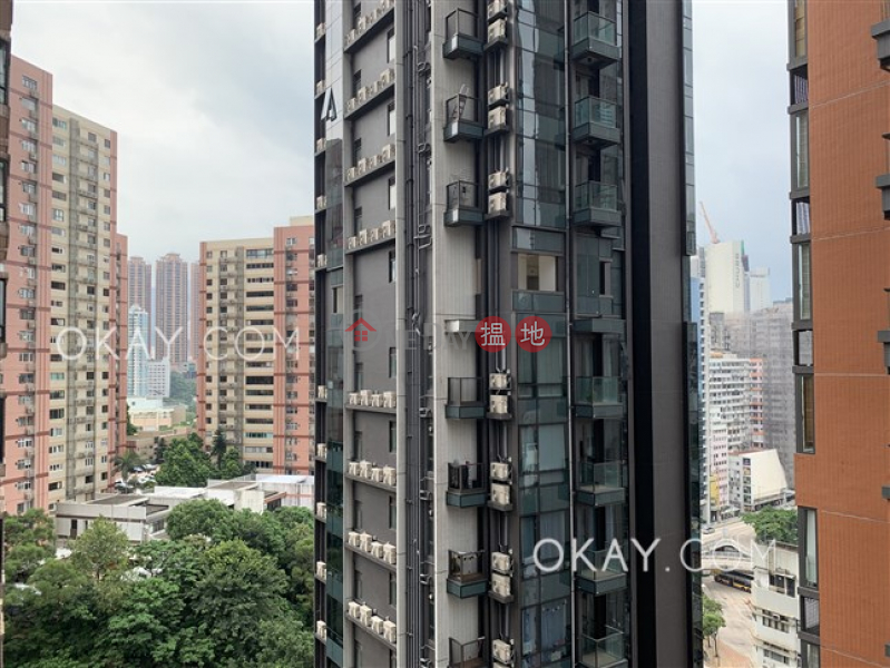 Warrenwoods, Middle, Residential | Sales Listings, HK$ 12.5M