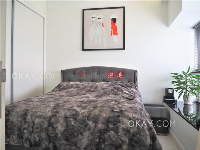 2房2廁,極高層,海景,露台《南灣御園出售單位》|238香港仔大道 | 南區-香港-出售-HK$ 1,330萬