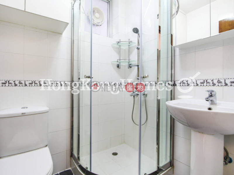 3 Bedroom Family Unit for Rent at (T-59) Heng Tien Mansion Horizon Gardens Taikoo Shing | (T-59) Heng Tien Mansion Horizon Gardens Taikoo Shing 恆天閣 (59座) Rental Listings