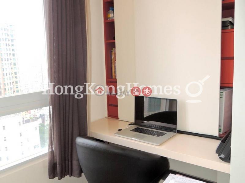 HK$ 49,000/ 月 榮華閣中區榮華閣兩房一廳單位出租