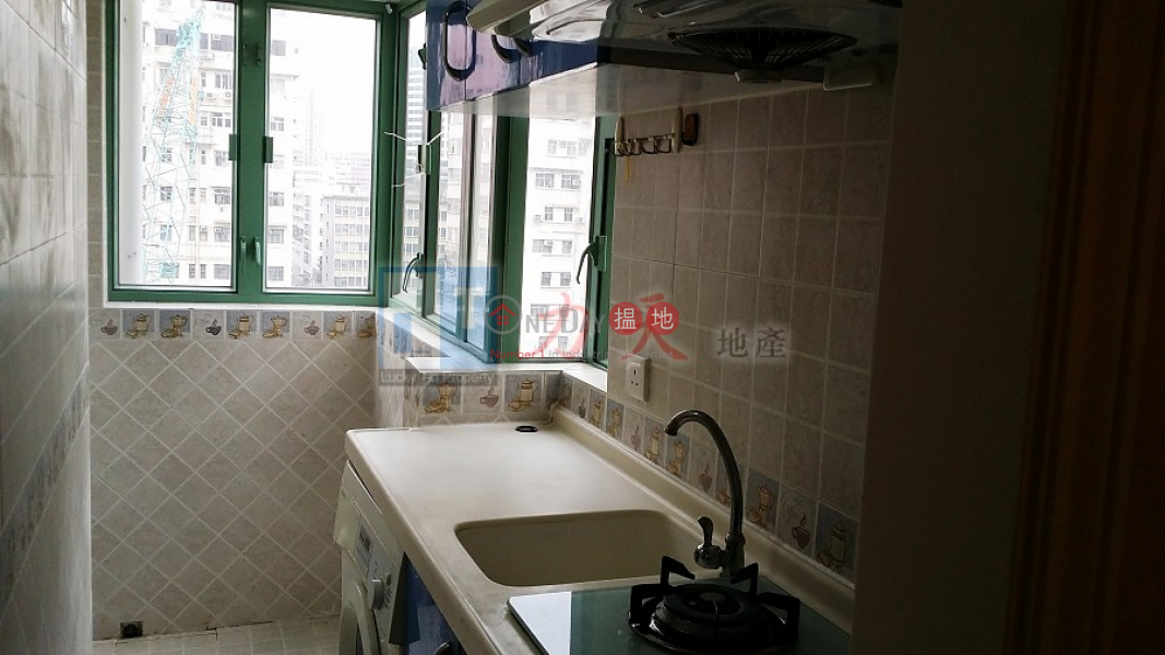 KAI YIN MANSION, Kai Yin Mansion 啟賢大廈 Rental Listings | Yau Tsim Mong (INFO@-4394525246)
