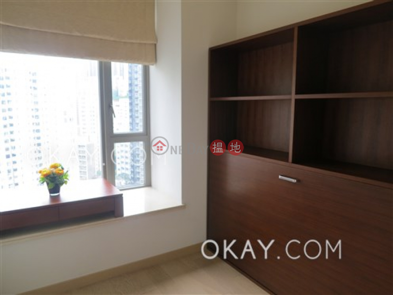 Property Search Hong Kong | OneDay | Residential | Rental Listings, Charming 3 bedroom with balcony | Rental