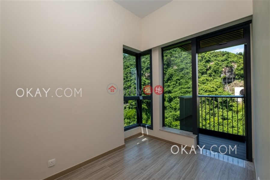 Generous 2 bedroom with balcony   For Sale, 856 King\'s Road   Eastern District Hong Kong, Sales   HK$ 9.98M