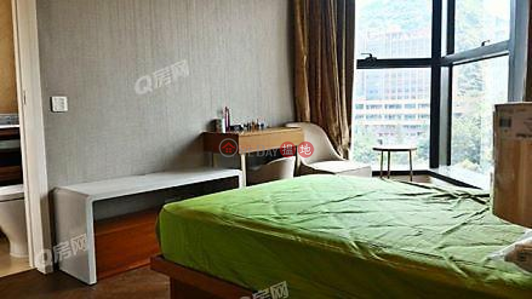 HK$ 6.3M One South Lane | Western District, One South Lane | High Floor Flat for Sale