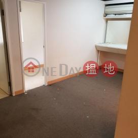 TEL 98755238|Wan Chai DistrictChang Pao Ching Building(Chang Pao Ching Building)Sales Listings (KEVIN-6887198347)_3