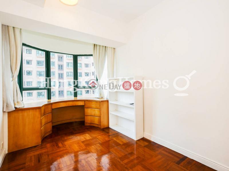 HK$ 19M   Hillsborough Court   Central District, 2 Bedroom Unit at Hillsborough Court   For Sale