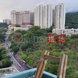 POKFULAM TERRACE | 2 bedroom High Floor Flat for Rent|POKFULAM TERRACE(POKFULAM TERRACE)Rental Listings (XGGD811200023)_0