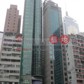 886sq.ft Office for Rent in Wan Chai|Wan Chai DistrictBayfield Building(Bayfield Building)Rental Listings (H000345722)_3