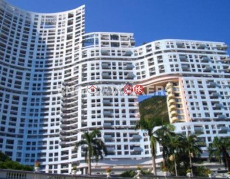 淺水灣三房兩廳筍盤出租 住宅單位 淺水灣花園大廈(Repulse Bay Apartments)出租樓盤 (EVHK98088)