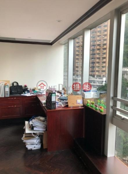 TEL: 98755238 | 145 Queens Road East | Wan Chai District, Hong Kong, Rental HK$ 75,000/ month
