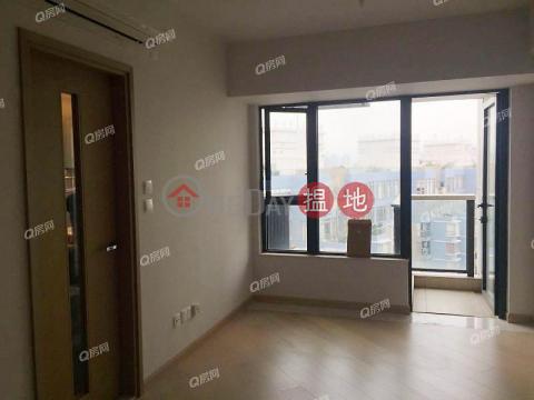 地標名廈,名牌發展商,即買即住溱柏 1, 2, 3 & 6座買賣盤|溱柏 1, 2, 3 & 6座(Park Signature Block 1, 2, 3 & 6)出售樓盤 (XGYL000201696)_0