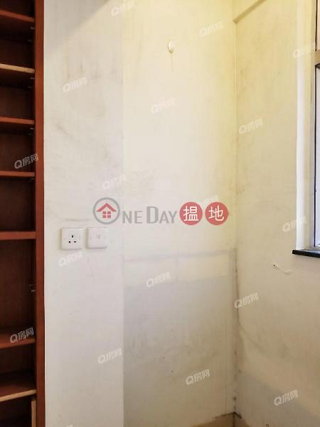 成功樓高層住宅出租樓盤HK$ 16,000/ 月
