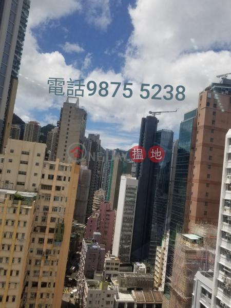 TEL: 98755238 | 185 Wan Chai Road | Wan Chai District, Hong Kong Rental HK$ 47,100/ month