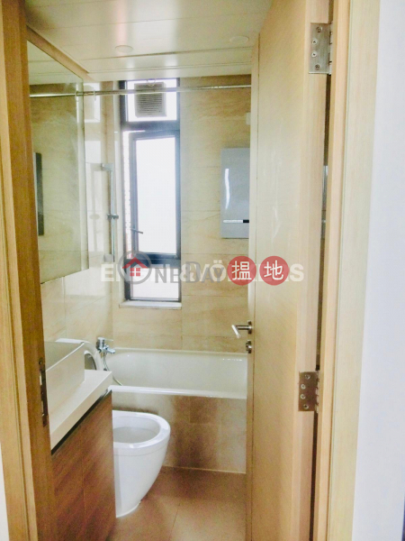2 Bedroom Flat for Rent in Kennedy Town, 18 Catchick Street 吉席街18號 Rental Listings | Western District (EVHK89438)